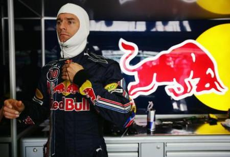 mark_webber_wideweb__470x322,0